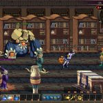 Скриншот Dungeon Fighter Online – Изображение 146