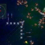 Скриншот Astralia – Изображение 9