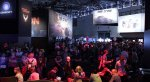Gamescom 2014 в фото - Изображение 97
