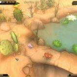 Скриншот BugBits