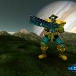 Скриншот Mutant Chronicles: Warzone Online – Изображение 11