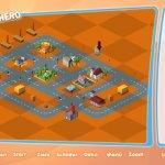 Скриншот Super City-Hero – Изображение 5