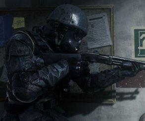 Call of Duty: Modern Warfare Remastered можно будет купить отдельно