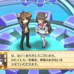 Скриншот Kamipara – Изображение 37