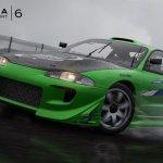 Скриншот Forza Motorsport 6 – Изображение 26