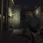 Скриншот Operation Thunderstorm – Изображение 11