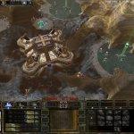 Скриншот Perimeter: Emperor's Testament – Изображение 28