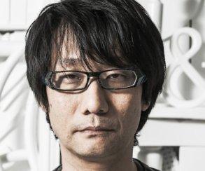 Кодзима не смог приехать на The Game Awards из-за юристов Konami