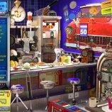 Скриншот Mystery P.I. - The Lottery Ticket – Изображение 1