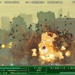 Скриншот Gigantic Army – Изображение 3