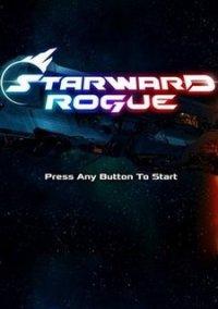 Обложка Starward Rogue