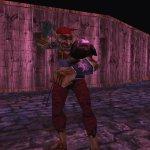 Скриншот EverQuest: The Legacy of Ykesha – Изображение 6