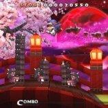 Скриншот Prinny 2 – Изображение 2