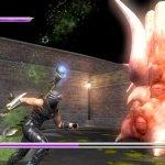 Скриншот Ninja Gaiden Sigma Plus – Изображение 16