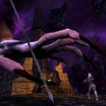 Скриншот Dungeons & Dragons Online – Изображение 90