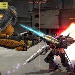 Скриншот Armored Core 3 – Изображение 2