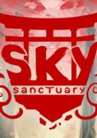 Sky Sanctuary – фото обложки игры