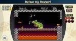 NES Remix и другие любопытные игры - Изображение 21