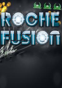 Обложка Roche Fusion