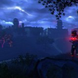 Скриншот Far Cry 3: Blood Dragon – Изображение 10