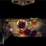 Скриншот The Hero Trap
