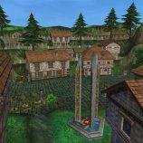 Скриншот Сфера: Мир Избранных