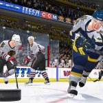 Скриншот NHL 06 – Изображение 12