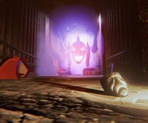 Мистическая игра соавторов BioShock окунется в виртуальную реальность