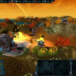 Скриншот Space Rangers 2: Rise of the Dominators – Изображение 26