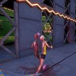 Скриншот Ben and Ed - Blood Party – Изображение 1