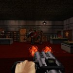 Скриншот Duke Nukem 3D: 20th Anniversary World Tour – Изображение 6