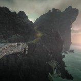 Скриншот Arcania: A Gothic Tale