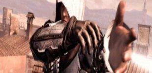 Assassin's Creed 2. Видео #4