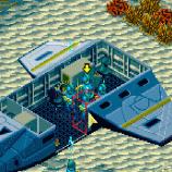 Скриншот X-COM: Terror from the Deep – Изображение 5