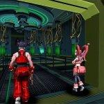Скриншот Beast Busters – Изображение 2