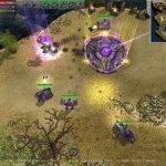 Скриншот Arena Wars – Изображение 23