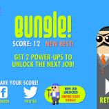 Скриншот Bungle!