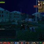 Скриншот Тайный Город онлайн – Изображение 7
