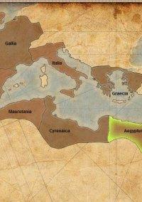Обложка Romadoria