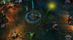 Серию The Witcher расширят мобильной MOBA-игрой - Изображение 5