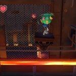 Скриншот Klonoa – Изображение 13