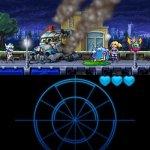 Скриншот Mighty Switch Force – Изображение 9