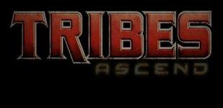 Tribes: Ascend. Видео #3