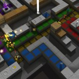 Скриншот Cubemen 2
