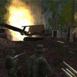 Скриншот Elite Warriors: Vietnam – Изображение 2