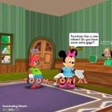 Скриншот Disney's Toontown Online – Изображение 3