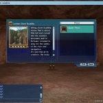 Скриншот Uncharted Waters Online – Изображение 21