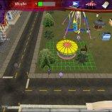 Скриншот Ride Carnival Tycoon
