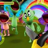 Скриншот Puppet War: FPS – Изображение 5