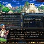 Скриншот Dungeon Fighter Online – Изображение 96